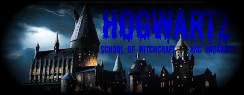 Hogwartz Wizarding School