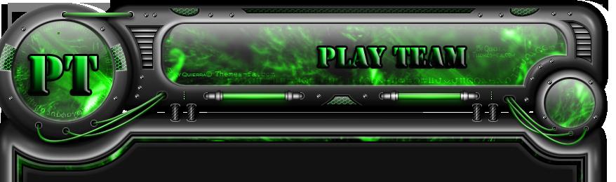 Clan Play Team~