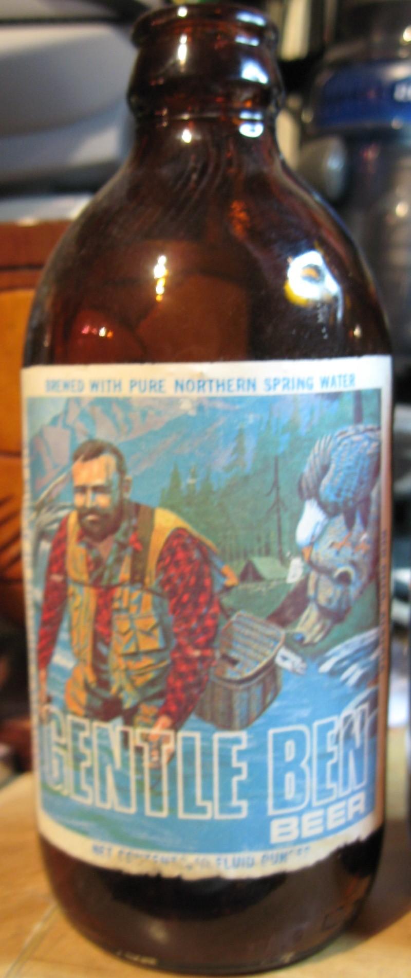 beer_b11.jpg