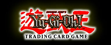 The Dojo Forums YUGIOH!