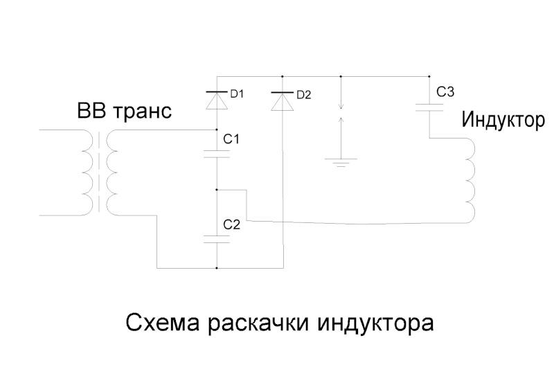 http://www.matri-x.ru/forum/