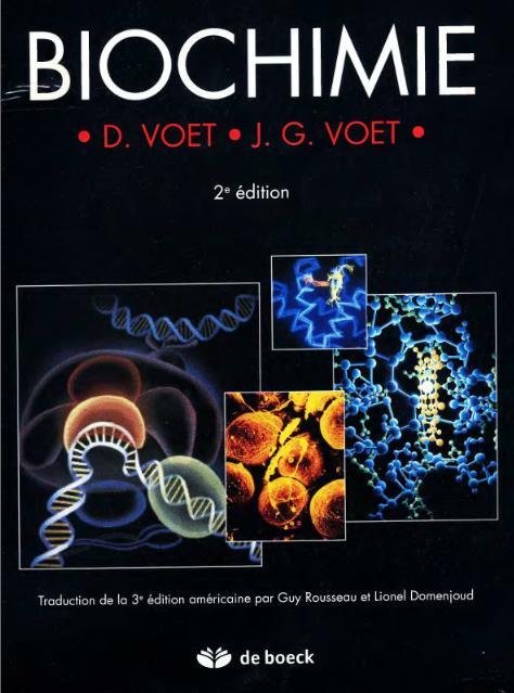 Biochimie Par Donald Voet,Judith G. Voet,Guy Rousseau sans_t56.jpg