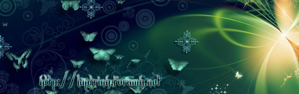 ٩(̾●̮̮̃̾•̃̾)۶ ٩(͡๏̯͡๏)۶ ٩(-̮̮̃ -̃)۶..::http://codepro.forumh.net::..٩(̾●̮̮̃̾•̃̾)۶ ٩(͡๏̯͡๏)۶ ٩(-