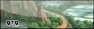 Селото скрито в Звука - Отогакуре