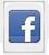 facebook Informatika