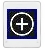 New Tab Newscomputer