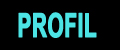 Felhasználó profiljának megtekintése