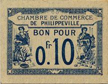 Chambre de commerce de philippeville skikda for Chambre de commerce algerie