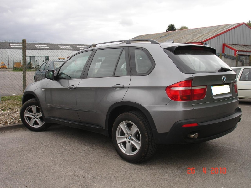 bmw x5 e70 forum ma bmw. Black Bedroom Furniture Sets. Home Design Ideas