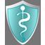 https://i64.servimg.com/u/f64/15/24/15/65/health10.png