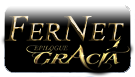 Server Lineage Gracia Epilogue x5