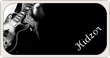 [Image: guitar10.jpg]