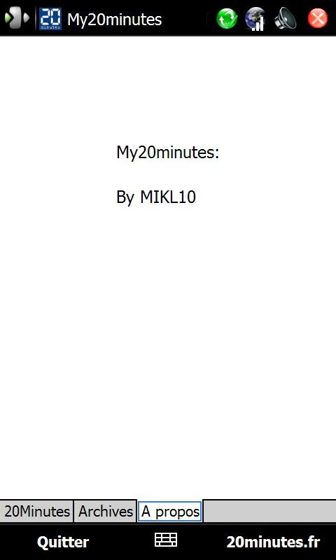 60 GRATUIT TÉLÉCHARGER HIZB CORAN MP3