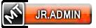 Jr admin