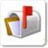 http://i64.servimg.com/u/f64/15/24/52/97/ououoo12.jpg