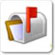 https://i64.servimg.com/u/f64/15/24/52/97/ououoo12.jpg