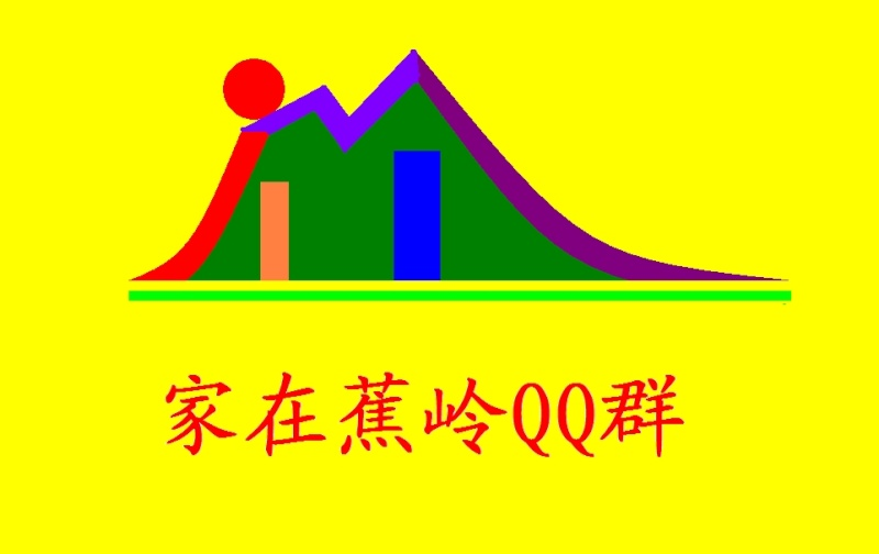 户外运动 群旗图片,图片尺寸:1024×578,来自网页:http://www.