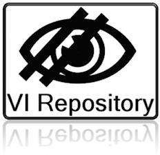 VI Repository