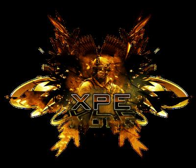 Clã XPE