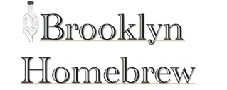 www.Brooklyn-Homebrew.com