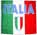 http://i64.servimg.com/u/f64/15/34/43/64/italia10.jpg
