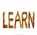 http://i64.servimg.com/u/f64/15/34/43/64/learn10.jpg