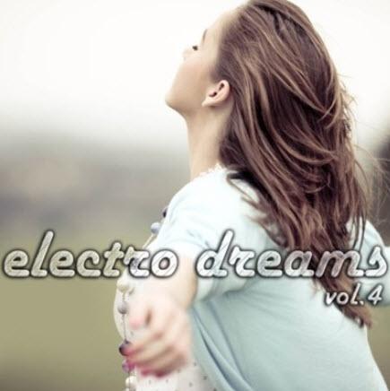 VA - Electro Dreams Vol.4 (2010)