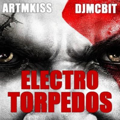 VA - ELectro Torpedos From Djmcbit (05.12.2010)
