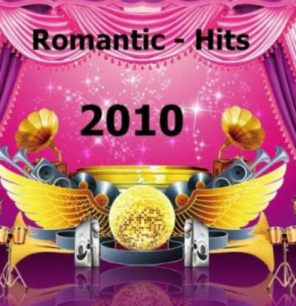 Romantic Hits (2010)