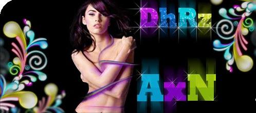 Dj AxN - Trance-Licious (2010)