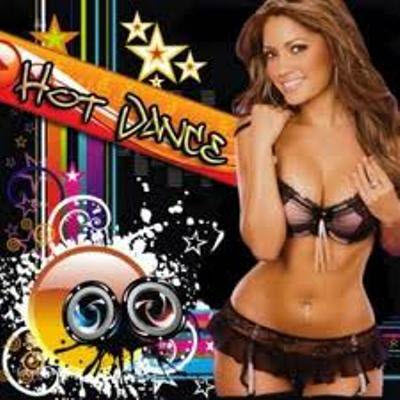 VA - Hot Dance vol. 170 (2011)