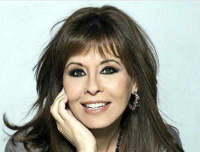 Yardena Arazi - Bosem Al Ori (2009)