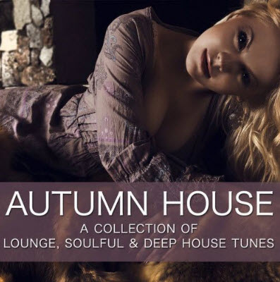 Deep house full free download by td for 80s deep house