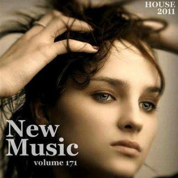 VA - New Music vol. 171 (2011)