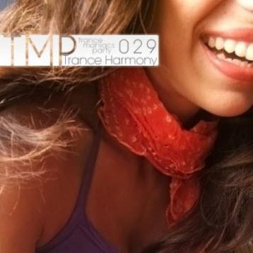 VA - TMP: Trance Harmony 029 ( 2011 )