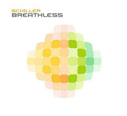 Schiller - Breathless - 2010
