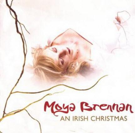 Maire Brennan - An Irish Christmas (2006)