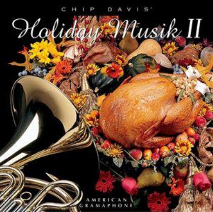 Chip Davis - Holiday Musik II