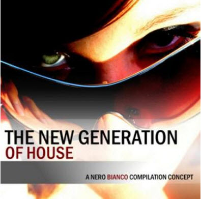 The New Generation Of House (2010)