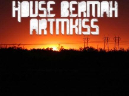 VA - House Bermah (2011)