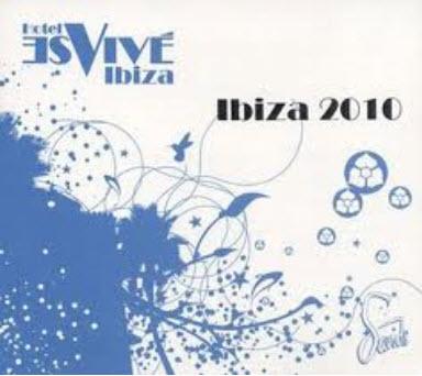VA - Hotel Es Vive Ibiza (2010)