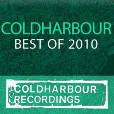 VA - Coldharbour - Best Of 2010