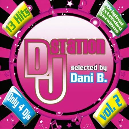 Download Juliana salimeni hot playboi mediafire download dvdrip game ...