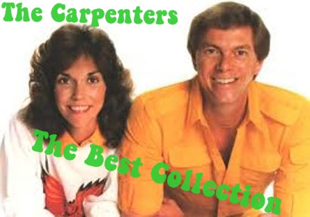 The Carpenters � The Best Collection (2007)