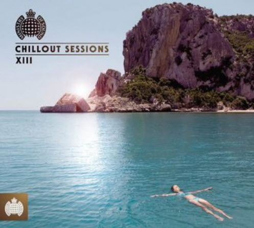 MInistry Of Sound - Chillout Sessions XIII (2010)