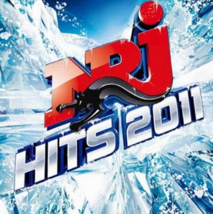 VA - NRJ Hits 2011 (2010)