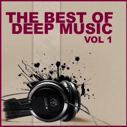 VA - The Best Of Deep Music Vol 1