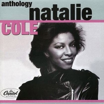 Natalie Cole – Natalie Cole Anthology (2CD) (2003)
