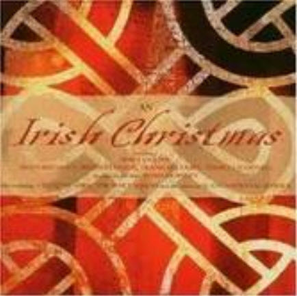 VA - An Irish Christmas