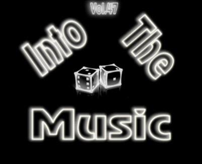 VA - Into The Music Vol. 47 (2010)